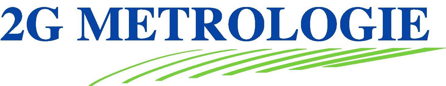 2G Metrologie
